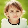 Детский и семейный фотограф Александра Баева
