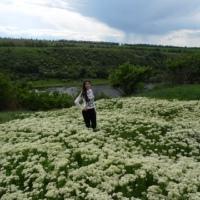 ВікторіяДолинська