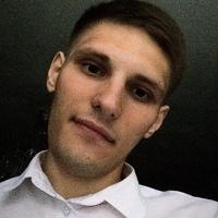 АлексейМиронов