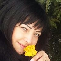 ВалентинаСергиенко