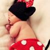Madela аренда костюмов для фотосессии малышей