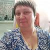 Evgenia Shiryaeva