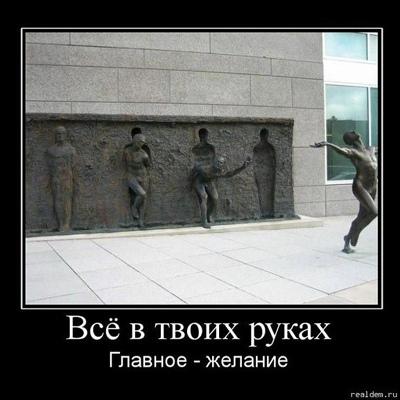 Назгуль Асамбаева, Каскелен