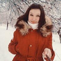 АлинаКурбатская