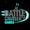 Battlecruiser Games