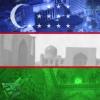 Молодежь Узбекистана в Татарстане
