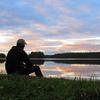 Речной странник. Реки, озера, рыбалка.
