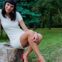 МаринаЧиховская