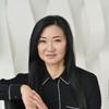 Lilia Kim Consulting