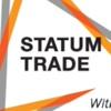 Statum-Trade