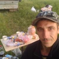 ИльяДубровин