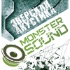 Автозвук Волгоград Monster Sound