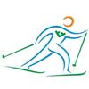 Федерация лыжных гонок Югры
