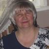 Natalya Grigorevskaya