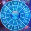 Волшебный Мир Гороскопа, или Удача по Звездам