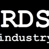 RDS Industry