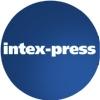 Intex-press - Барановичи