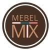 Качественная Мебель от MEBEL MIX, Ижевск