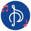 Федор Романов | Уроки флейты