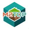 M2Top   Сервера Майнкрафт