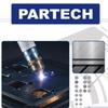 PARTECH - Промышленное оборудование