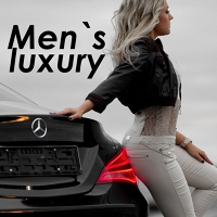 Men's Luxury