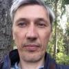 Alexey Rozhnov
