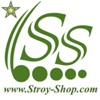 www.Stroy-Shop.com