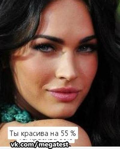 Алиса Литвинцова