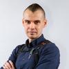 Anton Basanaev