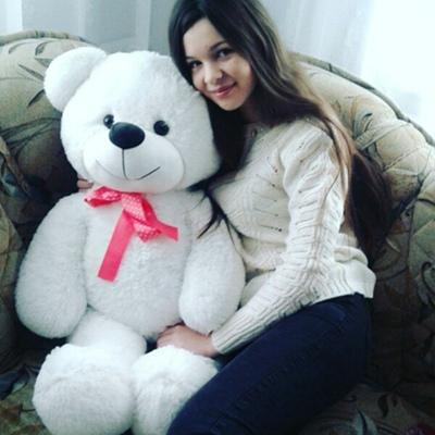 Людмила Літвак, Винница