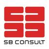 Sb-Consult Spb