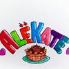 AleKate.Bakery