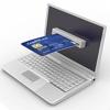 Где взять кредит онлайн | Украина