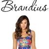 Brandius.ru — акции и распродажи модной одежды