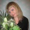 Maria Samusenko