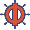Флагман-ньюс. Речной и морской флот