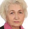 Valeria Yarygina
