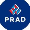 PRAD888.RU | Рекламное оборудование