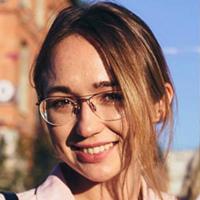 DariaBogdan