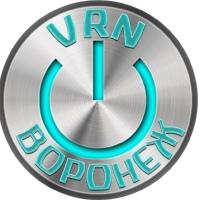 Воронеж VRN