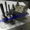 Электроэрозионная обработка и станки