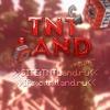 TNTLAND | Сервер Майнкрафт