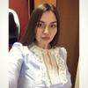 Asya Yagovkina