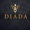 «Диада» | Восточные танцы | Ульяновск