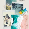 360-TOUR.RU Агентство путешествий