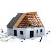 PROFSTROY - портал посвященный строительству.