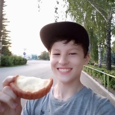 Семён Алексеев, Одесса