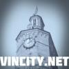 VinCity.Net - Інформація твого міста