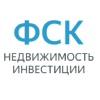ФСК Недвижимость и Инвестиции | Пермь